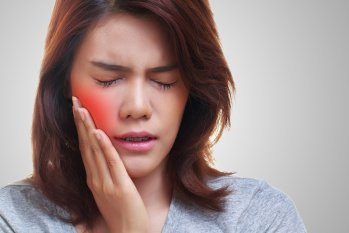 tmj-treatment-in-issaquah